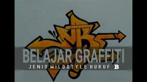 Nuvid is the phenomenon of modern pornography. Belajar Graffiti gampang,simple,keren.di kertas - YouTube