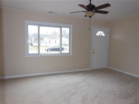 3 bedroom houses for rent in lafayette indiana 3 bedroom houses for rent in lafayette indiana 28 images