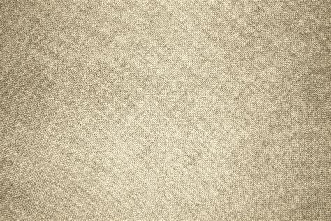 heavy wool blanket fabric beige fabric texture picture free photograph photos