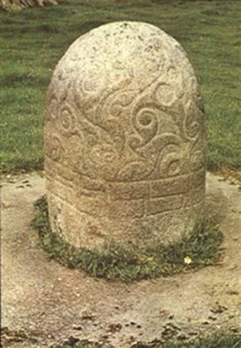 1000 images about ancient peoples la tene hallstatt