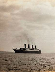 Titanic Ii Set To Sail In 2016  Australian Billionaire To