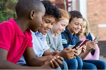 Parents Mobile Apps