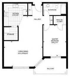 Master Bedroom Floor Plans With Bathroom Masterbedroom Floor Plans Find House Plans