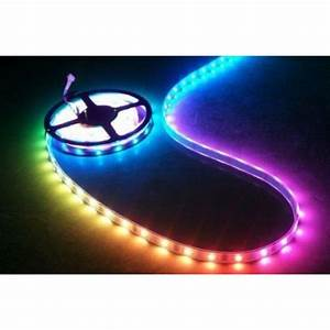 Ruban A Led : ruban led bandeau led bande led strip led led strip ~ Voncanada.com Idées de Décoration