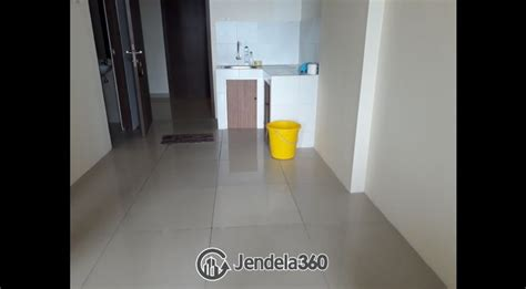 For Rent Northland Ancol Residence 2br Non Furnished