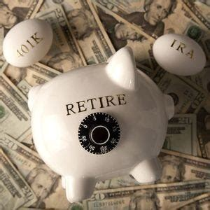 roth ira tips   earn  thousands