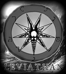 Leviathan Baphomet by DBlackthorne on DeviantArt