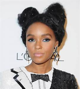 Janelle Monae On Her Obsession With Androids And Aliens In
