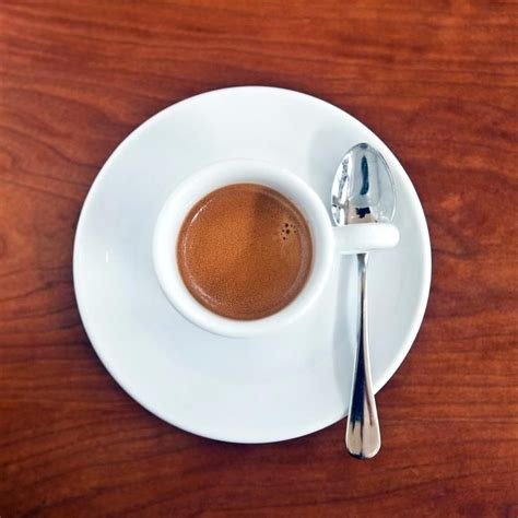 2914 coffee has been a community space for the past 8 years where folks come to drink their coffee, have their meetings, and catch up with their friends. Pin by Yelena Berenshteyn on Especially espresso! (With images) | Espresso at home, Coffee snobs ...