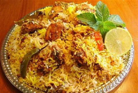 pakistani food food   world
