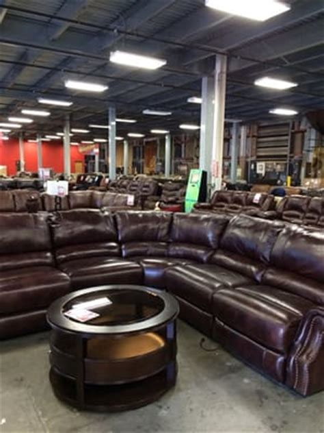 jeromes furniture furniture stores san diego ca