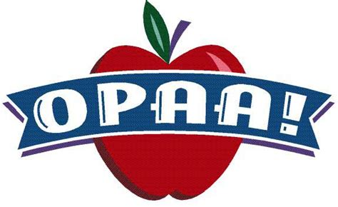 opaa seeking kitchen manager southside school district
