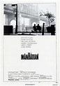 Manhattan- Soundtrack details - SoundtrackCollector.com