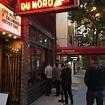 Cafe Du Nord - 74 Photos & 69 Reviews - Venues & Event ...
