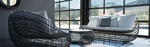 100 Janus Et Cie Luxury Outdoor
