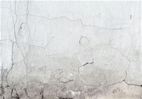 wasserschaden im keller wasserschaden im keller 187 wer zahlt die sanierung