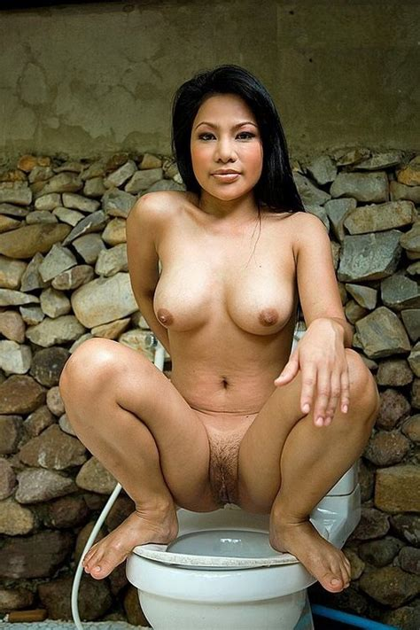Nepal Girl Nekad Photo Porn Pics And Movies