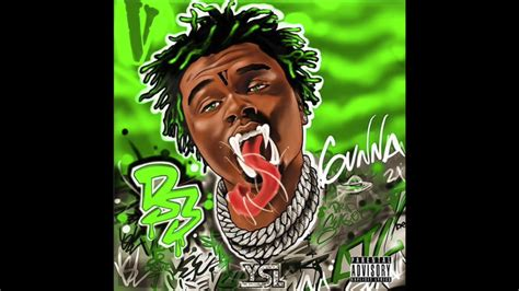Gunna - Spending Addiction [Official Audio] - YouTube