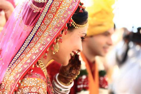 actual reasons  married women wear sindoor revealed
