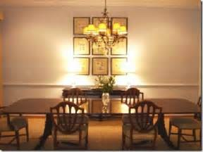 dining room wall decorating ideas dining room dining room wall decor ideas painted dining room furniture unique dining room