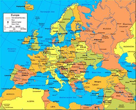 ukraine world map estarteme