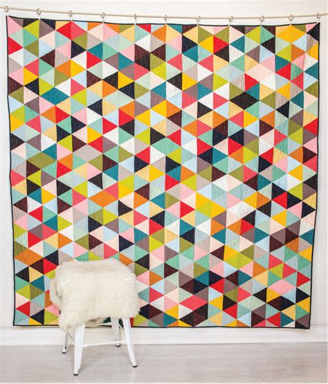 scrap quilt patterns 10 free scrap quilt patterns suzy quilts