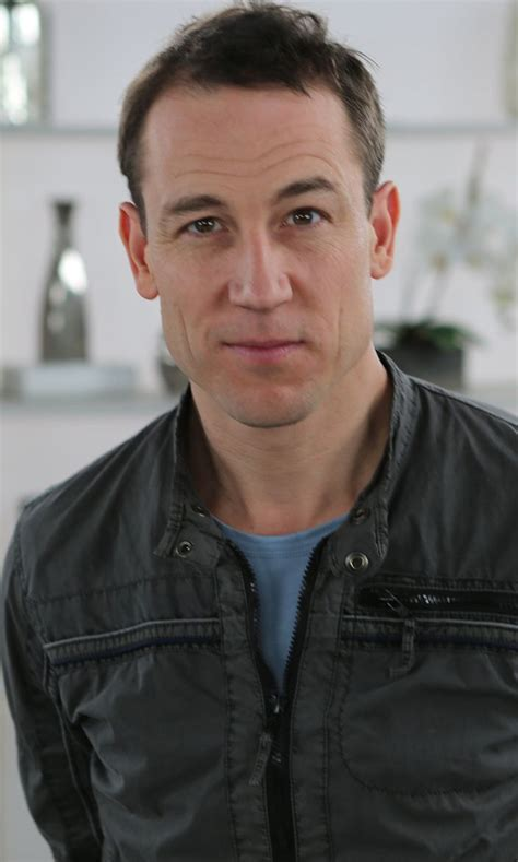 tobias menzies william elliott 17 best images about tobias menzies on pinterest seasons