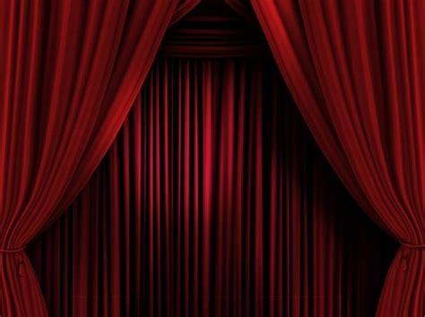 Les 25 Meilleures Idées De La Catégorie Rideau Theatre Sur