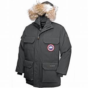 Best Price Canada Goose Expedition Parka Herre Fm 5cfa0 8ae70