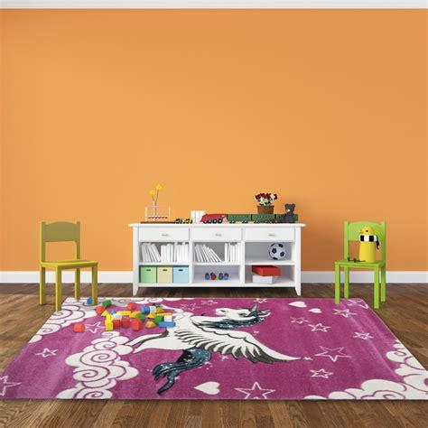 tapis chambre tapis chambre conceptions de maison blanzza com