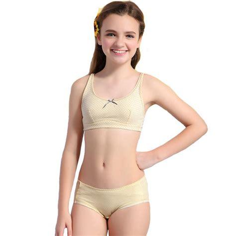 Preteen Model Pretty Teen Nude