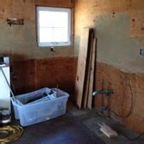 Diary Mad Renovator Chipping Away by Diary Of A Mad Renovator Traditional Home