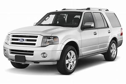 Expedition Ford Limited Motor Trend Motortrend Specs