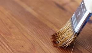 Holz Versiegeln Wasserdicht : holz wasserdicht machen wohnpalast magazin ~ Watch28wear.com Haus und Dekorationen