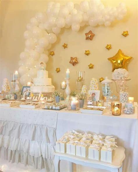 star themed baby shower decor baby shower baby shower