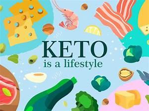 Keto Diet Guide For Beginners