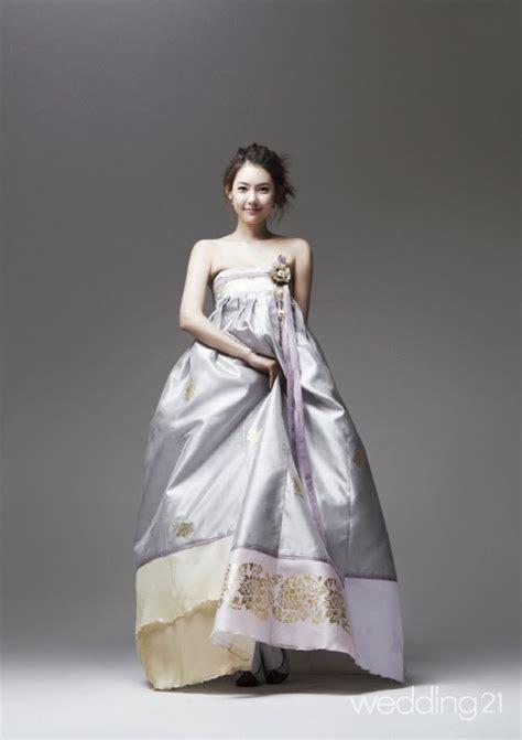 hanbok modern baju korea the gallery for gt modern hanbok for