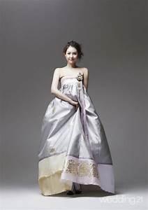 hanbok inspired dress korea hanbok pinterest With hanbok inspired wedding dress