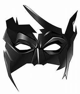 Simba Krrish Face Mask - Buy Simba Krrish Face Mask Online ...