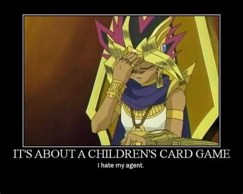 Don T Rock The Boat Meme by 37 Best Yu Gi Oh Memes Images On Yu Gi Oh