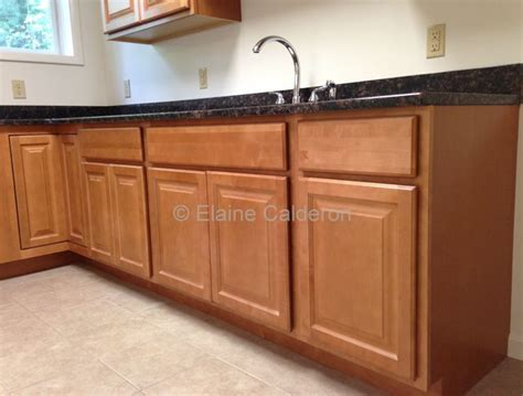wolf classic cabinets pdf wolf classic cabinets saginaw maple door honey finish