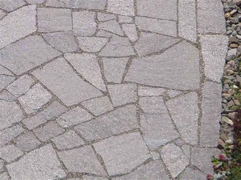 granitplatten garten natursteinplatten gartenplatten gehwegplatten