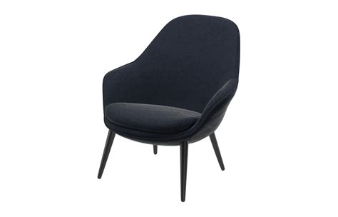 Hl-boconcept-adelaide-armchair-6