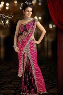 designer saree indian designer sarees
