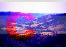 Colorado Flag iPhone Wallpaper WallpaperSafari