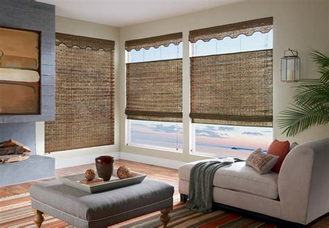 Custom Natural Shades In Living Room Rustic Country Kitchen Designs White Cabinets Design Expensive Kitchens Best For Small Miami Contemporary 2014 Modern Designer Vacancies
