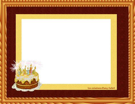 cadre g 194 teau d anniversaire centerblog
