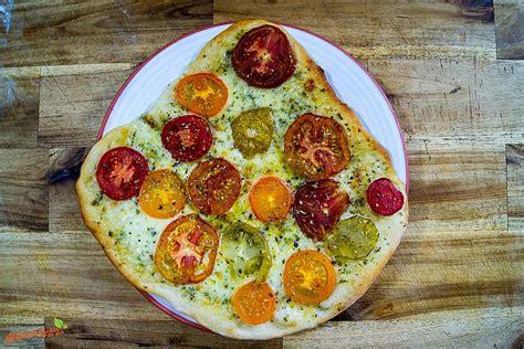 tauftorte mädchen selber machen tomatenpizza selber machen rezept mit bild natuerlichlecker chefkoch de