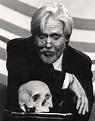 Harald Heide-Steen Jr. – Movies, Bio and Lists on MUBI
