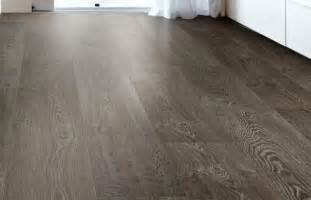 laminate flooring ceramic and slate laminate flooring